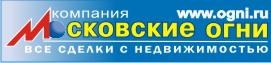 22 000 руб, сдается 2 комнатная квартира щелково улоктябрьская д7, аренда квартир в щелково, id объекта